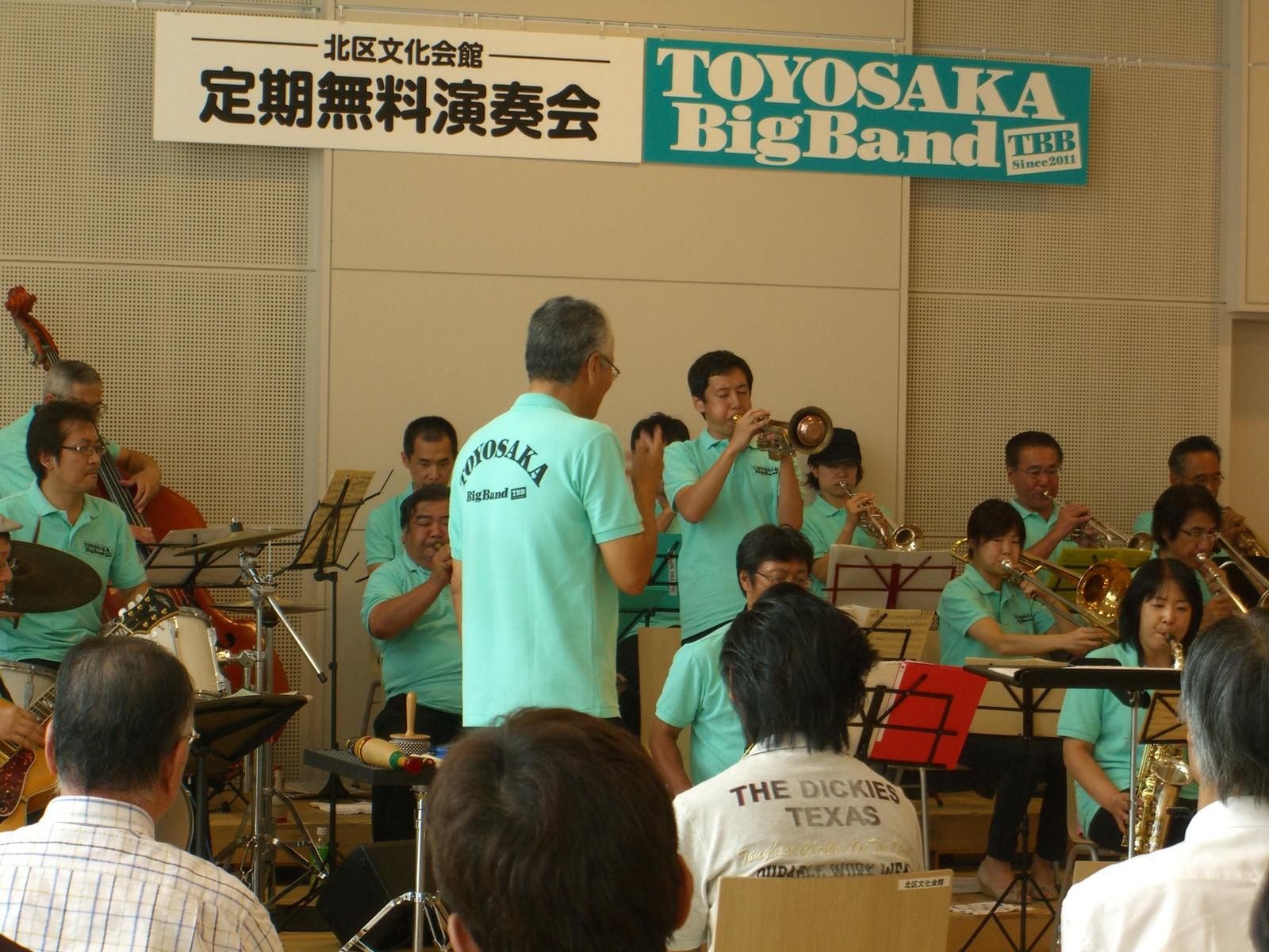 TBB-20110918-01